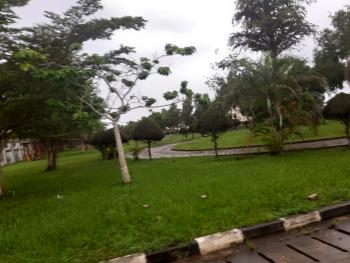 900sqm Land in Fountain Spring Ville Estate, Fountain Springs Ville Estate Monastery Road, Behind Shoprite Sangotedo, Sangotedo, Ajah, Lagos, Residential Land for Sale