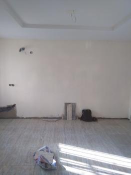 Newly Built Room and Palor, Dawaki News Engineering, Dawaki, Gwarinpa, Abuja, Mini Flat for Rent
