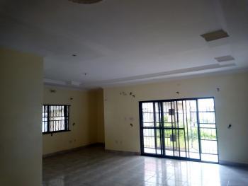 Three Bedroom Bungalow, Crown Estate, Ajah, Lagos, Flat for Rent
