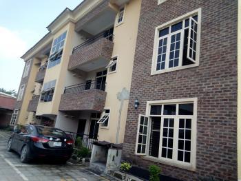 Luxury Three(3) Bedroom Flat, Olokonla, Ajah, Lagos, Flat for Rent