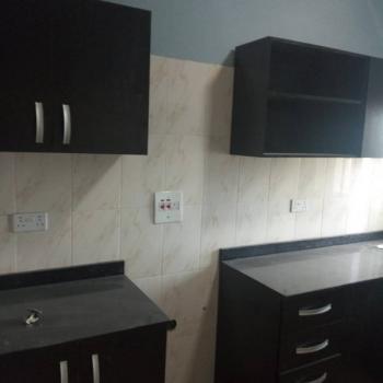 Apartment, 47,moore Road, Akoka, Yaba, Lagos, Flat for Rent