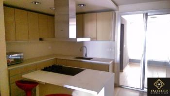 Luxuriously Built Highrise Executive Two(2) Bedroom Penthouse, Ikoyi, Lagos, Flat for Rent