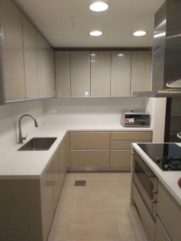 Three(3) Bedroom Apartments, Ikoyi, Lagos, Flat for Rent