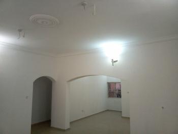 Nice 2 Bedroom Flat in Life Camp, Life Camp, Gwarinpa, Abuja, Mini Flat for Rent