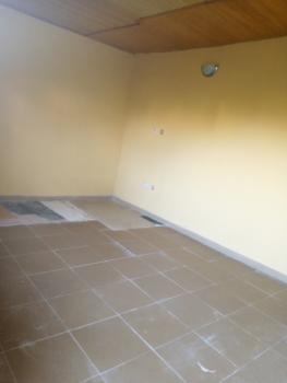 Newly Built Mini Flat, New Town Estate, Ogombo, Ajah, Lagos, Mini Flat for Rent