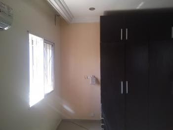 Luxury Four Bedroom Terrace Duplex, Life Camp, Gwarinpa, Abuja, Terraced Duplex for Rent