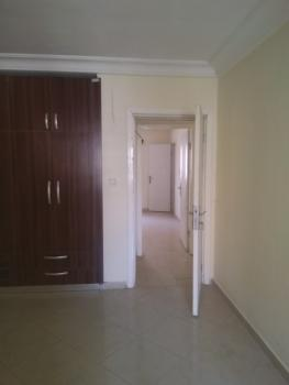 Luxury Five Bedroom Detached Duplex, Life Camp, Gwarinpa, Abuja, Detached Duplex for Rent