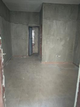 Newly Built Self Contain, Majek, Sangotedo, Ajah, Lagos, Self Contained (single Rooms) for Rent