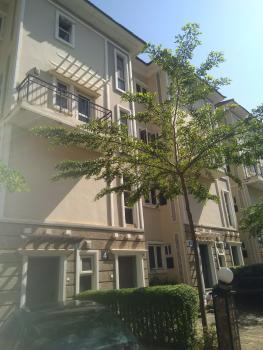 Luxury Two Bedroom Flat, Galadimawa, Galadimawa, Abuja, House for Rent