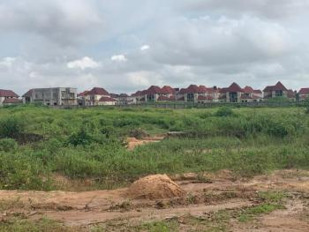 Plots of Land, Kiami, Lugbe District, Abuja, Commercial Land for Sale