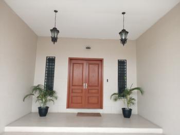 Exquisite 1 Bedroom Flat, Dideolu Estate, Oniru, Victoria Island (vi), Lagos, Flat for Rent