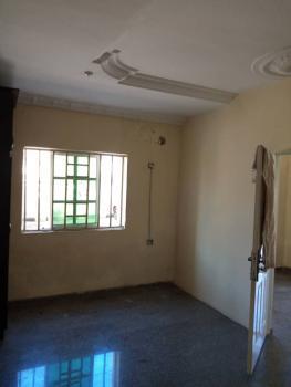 1 Bedroom Apartment, Close to The Legislative Quarters, Apo, Abuja, Mini Flat for Rent