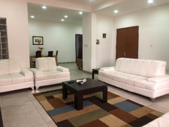 Nicely Furnished 2 Bedroom Flat, Elegba Festival Drive Oniru, Oniru, Victoria Island (vi), Lagos, Flat Short Let