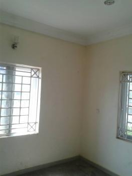 Clean One Bedroom Flat, By American International School, Durumi, Abuja, Mini Flat for Rent