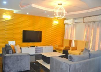4 Bedroom  Flat and Terraced Duplex with Pool, Plot 25 Ihuntayi Street,, Oniru, Victoria Island (vi), Lagos, Terraced Duplex Short Let