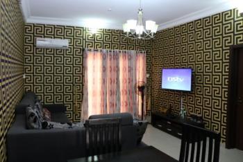 Luxury Fully Furnished Two Bedroom Flat, Westend Estate, Ikota Villa Estate, Lekki, Lagos, Flat Short Let