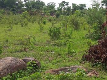 3,000sqm Land, Old Ikoyi, Ikoyi, Lagos, Mixed-use Land Joint Venture