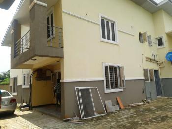 Luxury 2bedroom Flat, Olokula Off Readiton School, Olokonla, Ajah, Lagos, Flat for Rent