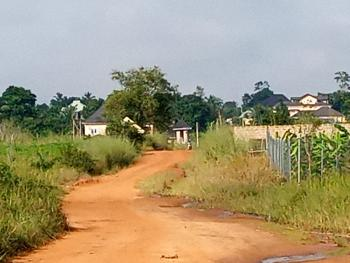Plots, Awka, Anambra, Residential Land for Sale