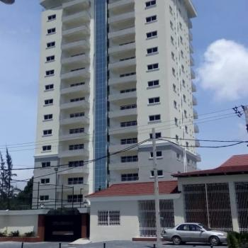 Choice Investment Property, Glover Road, Old Ikoyi, Ikoyi, Lagos, Hotel / Guest House for Sale
