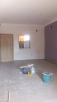 Nicely Finished 2 Bedroom Flat, Ensuite, Spacious Bedrooms ,neat Compound, Wuse 2, Abuja, Flat for Rent
