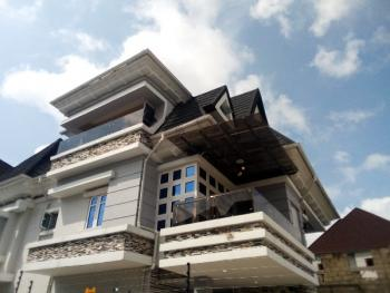 2bedroom Flat, Gra, Amuwo Odofin, Isolo, Lagos, Flat for Rent