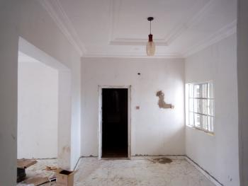 Luxury Spacious  2bedroom Flat with  Bq, Dape, Abuja, Flat for Rent