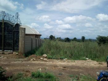 Pilgrimage Layout, Inclusive of  Deed & Survey Plan., Ugwogo-nike, Abakpa Nike, Enugu, Enugu, Residential Land for Sale