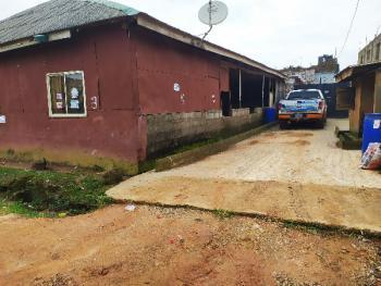 Quarter Plot of Land 30 By 60 Feet, Aboru Iyana Ipaja, Ipaja, Lagos, Residential Land for Sale