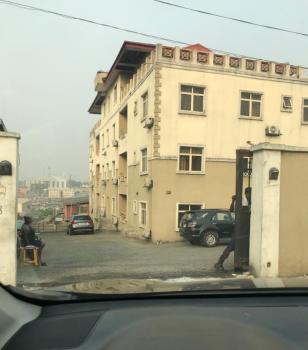 Ensuite 3 Bedroom Flat in a Block of 8 Flats, Opebi, Ikeja, Lagos, Flat for Sale