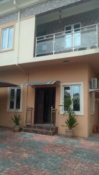a Rooo Self Contained, No 45, Williams Onoh Street Bera Estate Lekki Lagos, Chevy View Estate, Lekki, Lagos, House for Rent