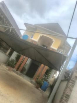 Very Luxurious and Furnished 5bedroom Detached Duplex, Iju Ishaga, Ijaiye, Lagos, Detached Duplex for Sale