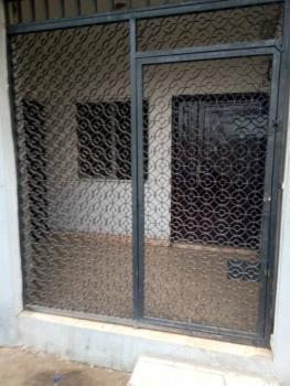 Very Nice 2bedroom Flats with 3toilet and 2bathroom, Off Allen, Allen, Ikeja, Lagos, House for Rent