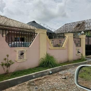 Affordable Land, Hot Cake, Makogi, Obafemi Owode, Ogun, Residential Land for Sale