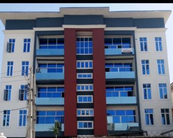 Tastefully Finished 3 Bedroom Apartment in a Serene Environment, Oniru Axis, Oniru, Victoria Island (vi), Lagos, Block of Flats for Sale
