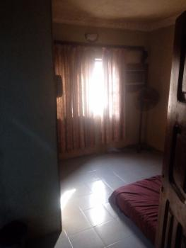 2 Bedroom Uncompleted Building with Decking, Koudaolu Drive, Magboro, Ogun, House for Sale