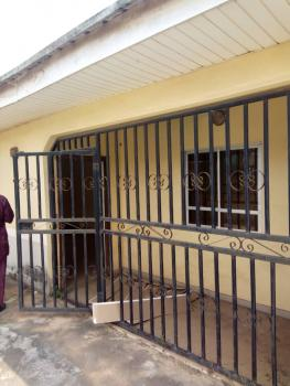 Newly Built 2 Nos 3 Bedroom Bungalow All Rooms Ensuite, Damiond Estate Phase 3 Off Lasu Road, Ipaja, Lagos, Detached Bungalow for Sale
