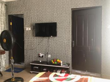 Self Contained, Zone D5 Kado Kuchi, Jahi, Abuja, Self Contained (single Rooms) for Rent