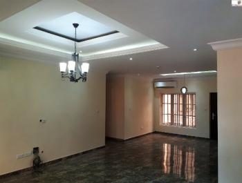New  3 Bedroom Luxury Apartment   Fully Serviced, Off Eko Street, Parkview, Ikoyi, Lagos, Flat for Rent