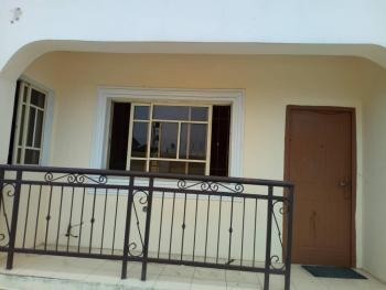3 Bedroom Apartment, Off Spg Road, Ologolo, Lekki, Lagos, Flat for Rent