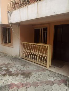 3 Bedroom Flat, Magodo Gra 2, Gra, Magodo, Lagos, Flat for Rent