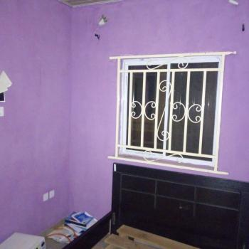 a Sizable Selfcon, By Naval Quarters, Jahi, Abuja, Self Contained (single Rooms) for Rent