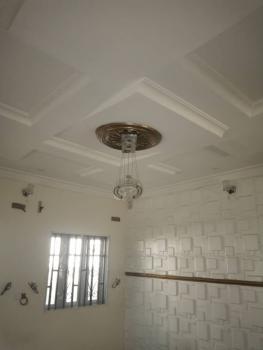2 Bedroom Flat, Aseo Estate, Abeokuta South, Ogun, Mini Flat for Rent