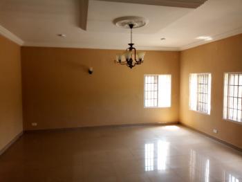 4 Bedroom Semi Detached Duplex, Katampe Extension Diplomat Zone Abuja, Katampe Extension, Katampe, Abuja, Semi-detached Duplex for Rent