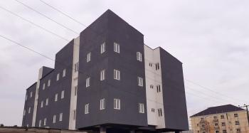 Luxury 2 Bedroom Apartment with Excellent Features, Osapa London, Osapa, Lekki, Lagos, Flat for Sale
