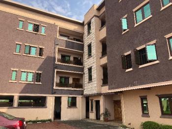 Serviced 3 Bedroom Flat, Ilasan, Lekki, Lagos, Flat for Rent