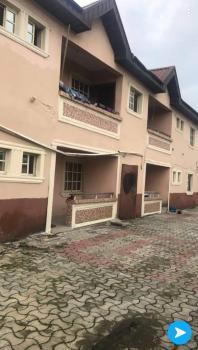 Block of Apartments, Greenville Estate., Badore, Ajah, Lagos, Block of Flats for Sale