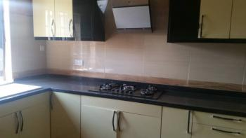 Luxury 4 Bedrooms Duplex with Bq, Opic, Isheri North, Lagos, House for Sale