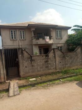5 Bedroom Detached Duplex, Isheri North Gra, Gra, Isheri North, Lagos, Detached Duplex for Sale