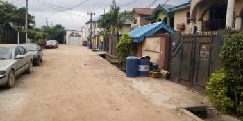 4nos of 3bedroom in a Private Estate Very Perfect, Obawole, Fagba, Agege, Lagos, Flat for Sale